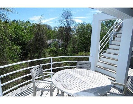Condominium for Sale at 12 Commercial Street 12 Commercial Street Provincetown, Massachusetts 02657 United States