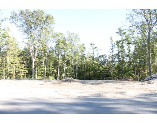 Land for Sale at 9 Ledgewood Drive Lakeville, 02347 United States
