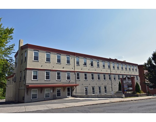 Commercial for Rent at 123 Union Street 123 Union Street Easthampton, Massachusetts 01027 United States