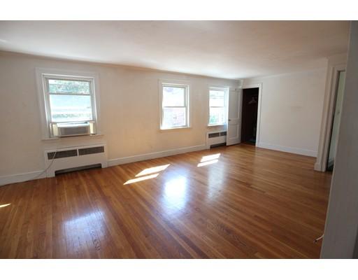 公寓 为 出租 在 94 Undine Road #N/A 94 Undine Road #N/A 波士顿, 马萨诸塞州 02135 美国