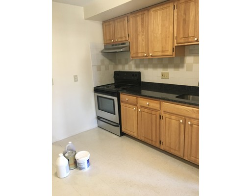 Additional photo for property listing at 880 East 4th #39 880 East 4th #39 Boston, Massachusetts 02127 United States