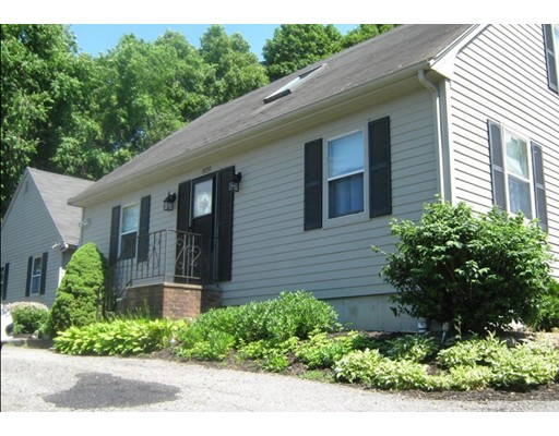 Additional photo for property listing at 1030 boston road 1030 boston road Haverhill, Massachusetts 01835 États-Unis