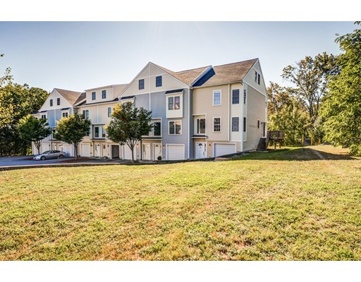 Condos For Sale In Worcester Ma Worcester Mls Search