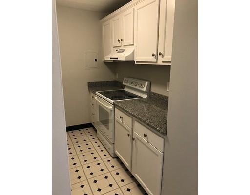 独户住宅 为 出租 在 1105 Massachusetts Avenue 坎布里奇, 02138 美国