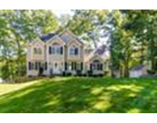 独户住宅 为 销售 在 15 Timberlane 15 Timberlane Plaistow, 新罕布什尔州 03811 美国