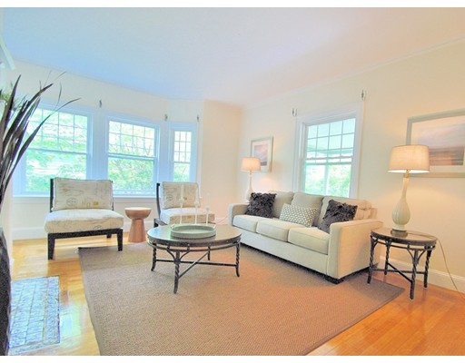 Rentals for Rent at 25 Peter Parley Road 25 Peter Parley Road Boston, Massachusetts 02130 United States