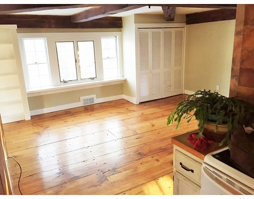 Additional photo for property listing at 185 High Street  Newburyport, 马萨诸塞州 01950 美国