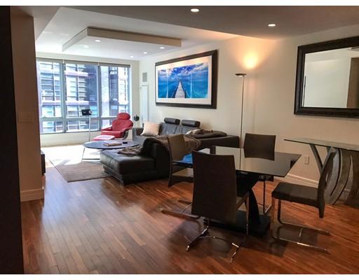 Additional photo for property listing at 3 Avery Street  波士顿, 马萨诸塞州 02111 美国