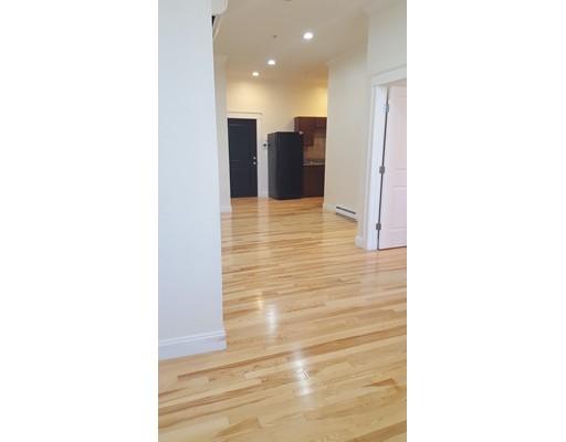 独户住宅 为 出租 在 3 Main Street 3 Main Street 皮博迪, 马萨诸塞州 01960 美国