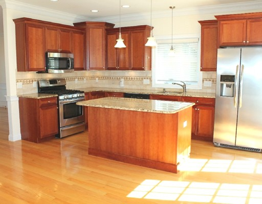 独户住宅 为 出租 在 66 Milner Street 66 Milner Street 沃尔瑟姆, 马萨诸塞州 02451 美国