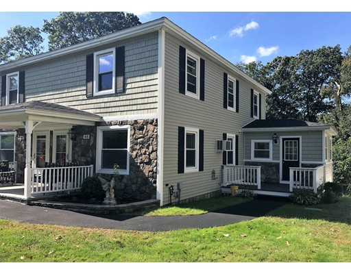 Additional photo for property listing at 46 Hood Road  Tewksbury, Massachusetts 01876 Estados Unidos