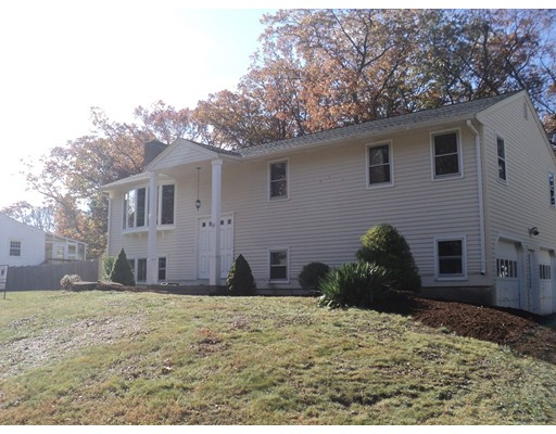 Additional photo for property listing at 81 Sunset Drive 81 Sunset Drive Northborough, Массачусетс 01532 Соединенные Штаты