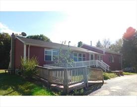 Property for sale at 125 Narrow Ln, Phillipston,  Massachusetts 01331