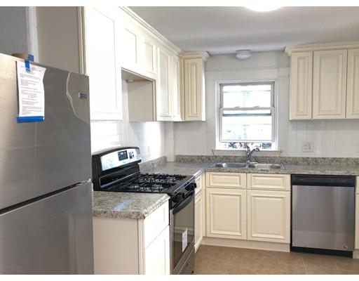 独户住宅 为 出租 在 2 Norfolk Ter 坎布里奇, 马萨诸塞州 02139 美国