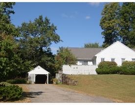 Property for sale at 111 Brickyard Rd Unit: B1, Athol,  Massachusetts 01331