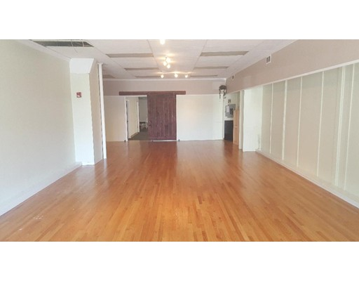 Commercial for Rent at 382 Main 382 Main Wakefield, Massachusetts 01880 United States