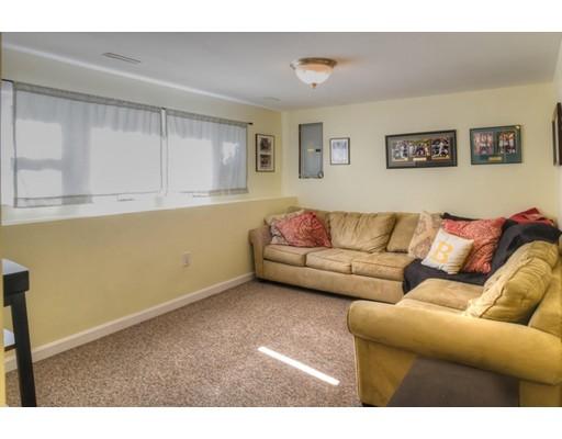 183 Winona St, Peabody, MA, 01960