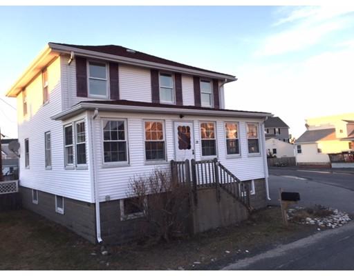 独户住宅 为 出租 在 28 13Th Road 马什菲尔德, 02050 美国