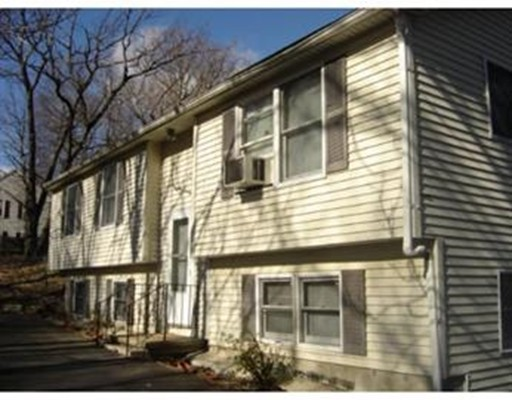 Single Family Home for Sale at 31 Grandview Street 31 Grandview Street Boston, Massachusetts 02131 United States