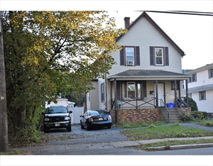 164 Essex St  is a similar property to 35 Winter St  Saugus Ma