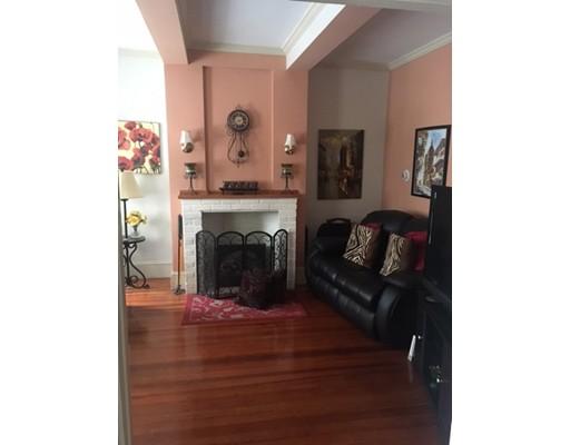 Single Family Home for Rent at 781 Revere Beach Pkwy Revere, Massachusetts 02151 United States
