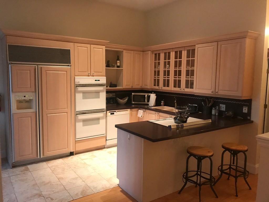 2017 05 kitchen cabinets north of boston - 108 Richmond 5 North End Boston Ma 02109