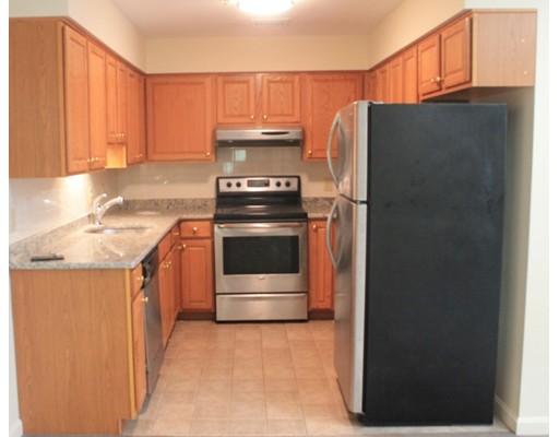 Квартира для того Аренда на 33 Enterprise Street #2D 33 Enterprise Street #2D Duxbury, Массачусетс 02332 Соединенные Штаты