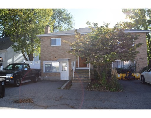 Additional photo for property listing at 11 Conant #11 11 Conant #11 Watertown, Massachusetts 02472 Estados Unidos