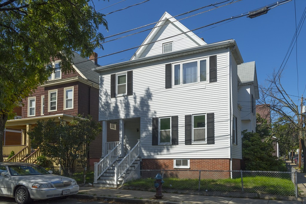 18 grant st somerville ma 02145 in middlesex county mls for 18 terrace street orange ma