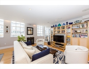 106 13th Street 329 is a similar property to 112 Academy Hill Rd  Boston Ma