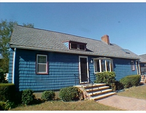13 Beaver Park  is a similar property to 7 Huron Ave  Danvers Ma