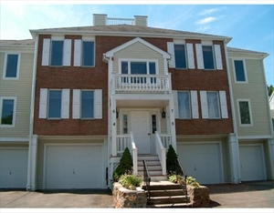 6 Abington Road 6 is a similar property to 6 Mcdewell Ave  Danvers Ma