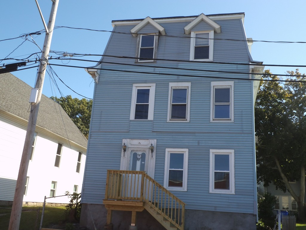 Photo for 76 coral st fall river ma 02721