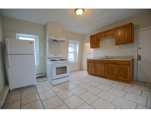 Apartment for Rent at 11 Sachem #3 11 Sachem #3 Lynn, Massachusetts 01902 United States