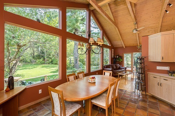Property for sale at 3 Redwood Cir, Boxford,  Massachusetts 01921
