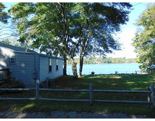 独户住宅 为 销售 在 85 GOODWATER WAY 85 GOODWATER WAY Bridgewater, 马萨诸塞州 02324 美国