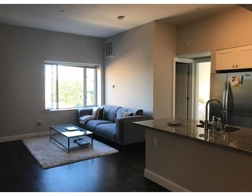 独户住宅 为 出租 在 10 Merrymount Road 昆西, 02169 美国
