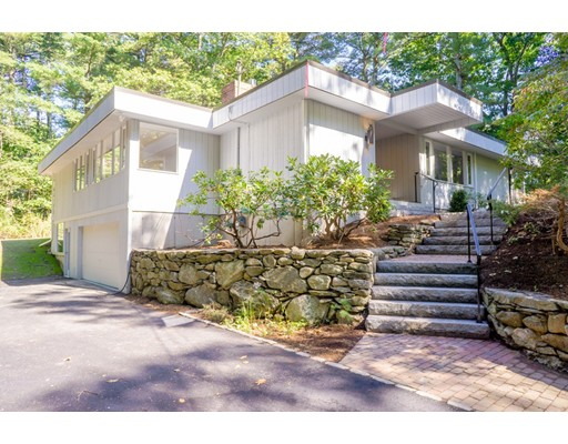 Additional photo for property listing at 25 Gould Road 25 Gould Road Bedford, マサチューセッツ 01730 アメリカ合衆国