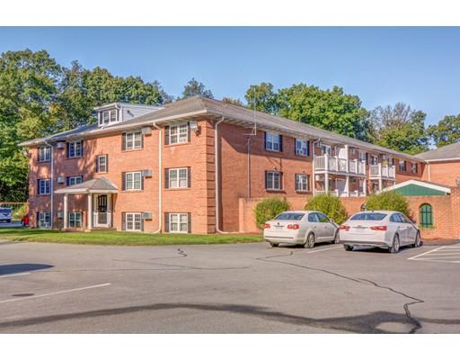 شقة بعمارة للـ Sale في 79 Leonard Road 79 Leonard Road Boxborough, Massachusetts 01719 United States
