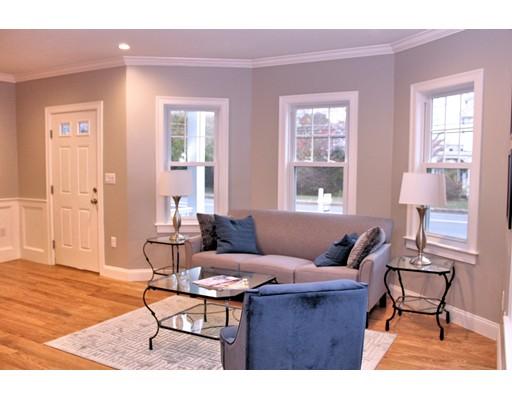 271 Commonwealth Ave 271, Concord, MA, 01742