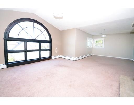 Additional photo for property listing at 288 Vane Street #2 288 Vane Street #2 Revere, Massachusetts 02151 United States