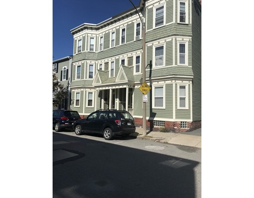 Additional photo for property listing at 608 East Second  Boston, Massachusetts 02127 Estados Unidos