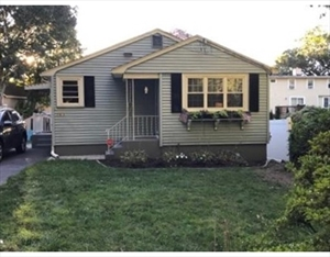 263 Prospect Hill Rd  is a similar property to 47 Milner St  Waltham Ma