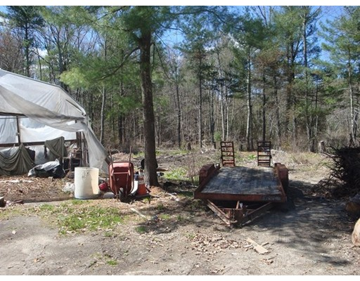 370 Old Colony Rd., Norton, MA, 02766