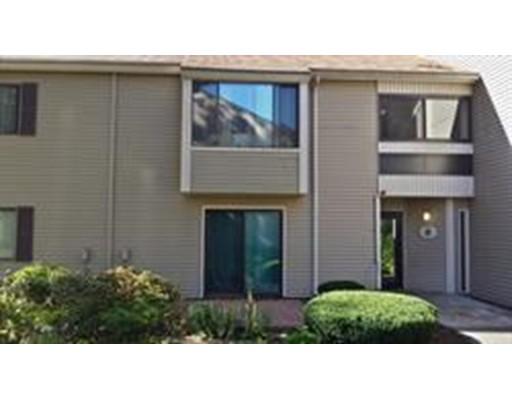 شقة بعمارة للـ Rent في 8 Thayer Pond Dr #3 8 Thayer Pond Dr #3 Oxford, Massachusetts 01537 United States