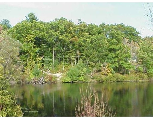 Land for Sale at Address Not Available Clinton, Massachusetts 01510 United States