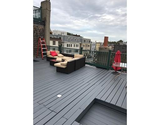 Additional photo for property listing at 31 O Street  Boston, Massachusetts 02127 Estados Unidos