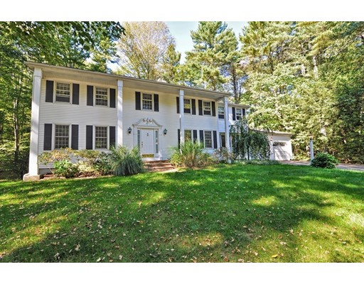 Additional photo for property listing at 14 PENOBSCOT STREET 14 PENOBSCOT STREET Medfield, Massachusetts 02052 United States