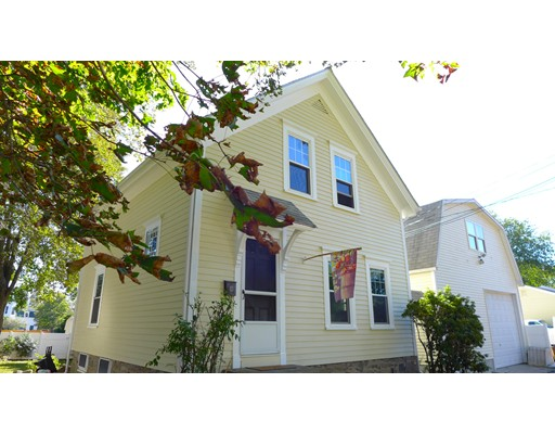Additional photo for property listing at 85 Court Street 85 Court Street Mansfield, Massachusetts 02048 Estados Unidos