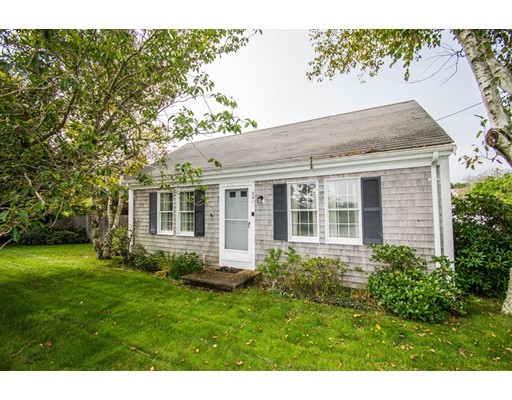 Additional photo for property listing at 241 Old Harbor Road 241 Old Harbor Road Chatham, Massachusetts 02633 États-Unis